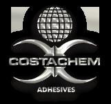 Costachem